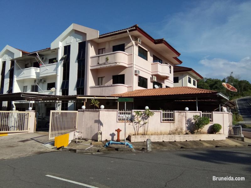 Apartment or Room For Rent in Brunei Muara - image