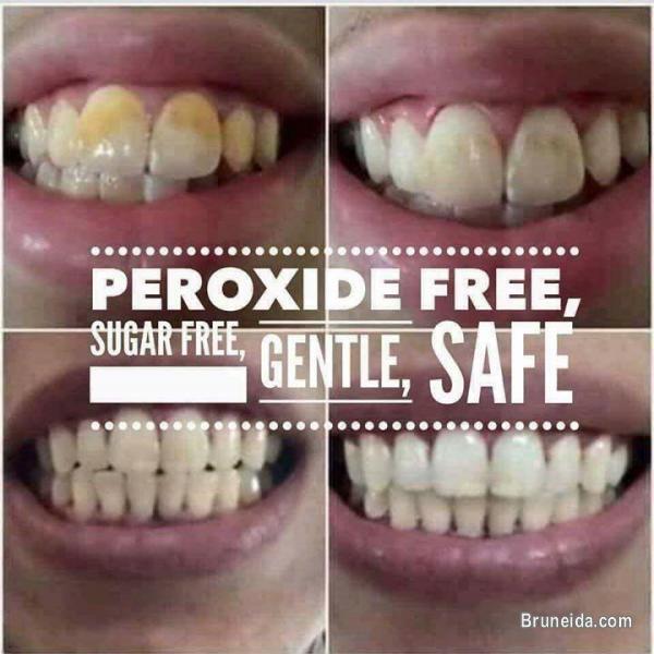Ap24 Whitening Toothpaste in Brunei Muara