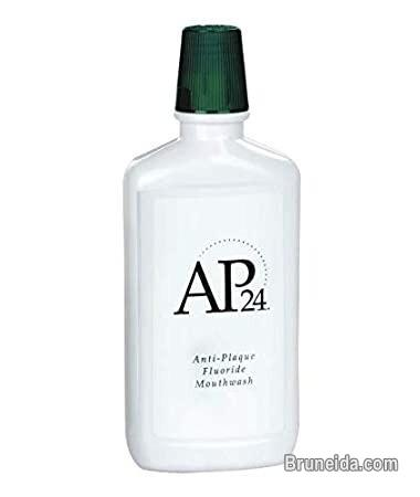 Picture of Ap24 Whitening Toothpaste in Brunei