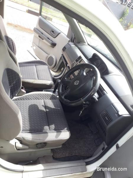 NISSAN X-TRAIL FOR SALE - image 2