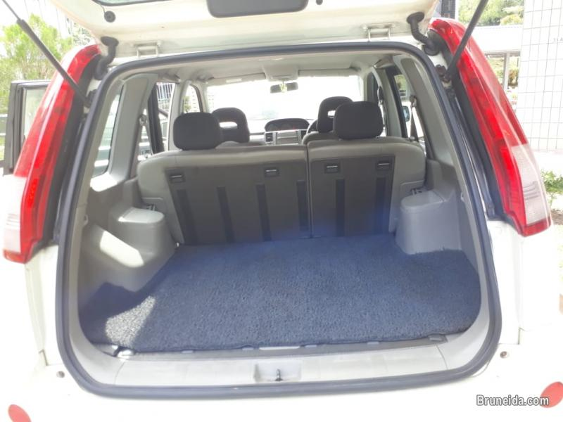 NISSAN X-TRAIL FOR SALE - image 3