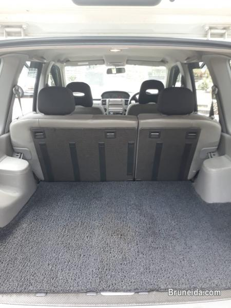 NISSAN X-TRAIL FOR SALE - image 4