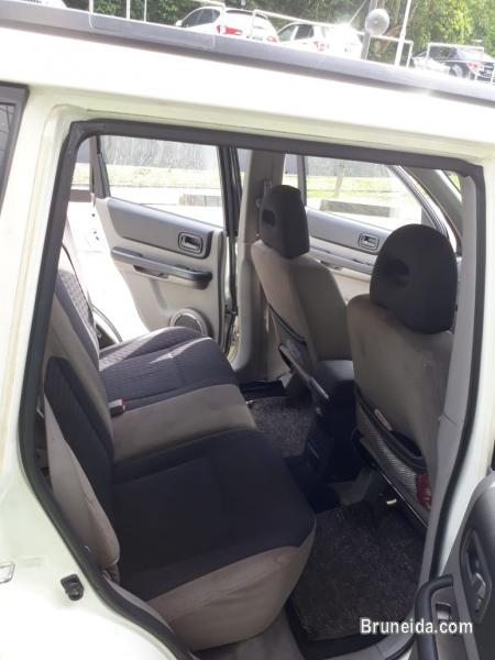 NISSAN X-TRAIL FOR SALE - image 5