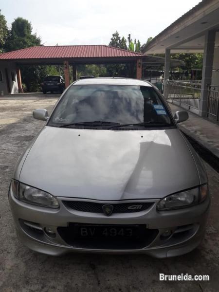 Satria for sale in Brunei Muara