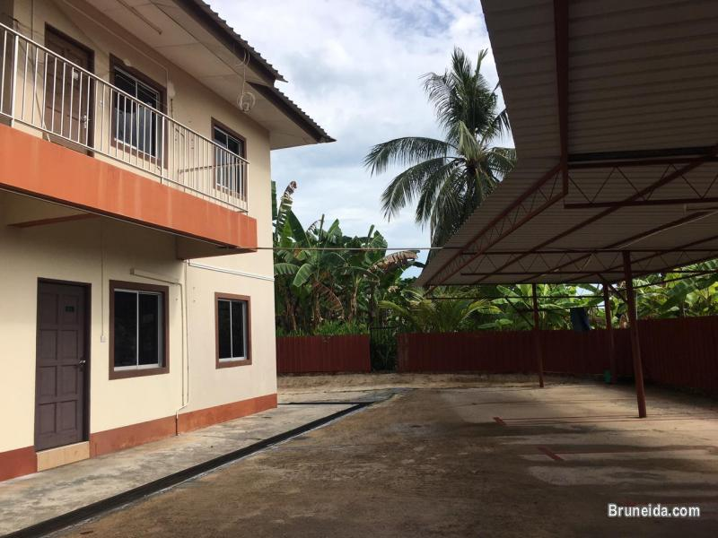 Picture of House for Rent (2 units available)