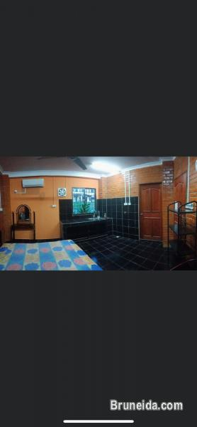Picture of Studio Room for rent (available 6 September)