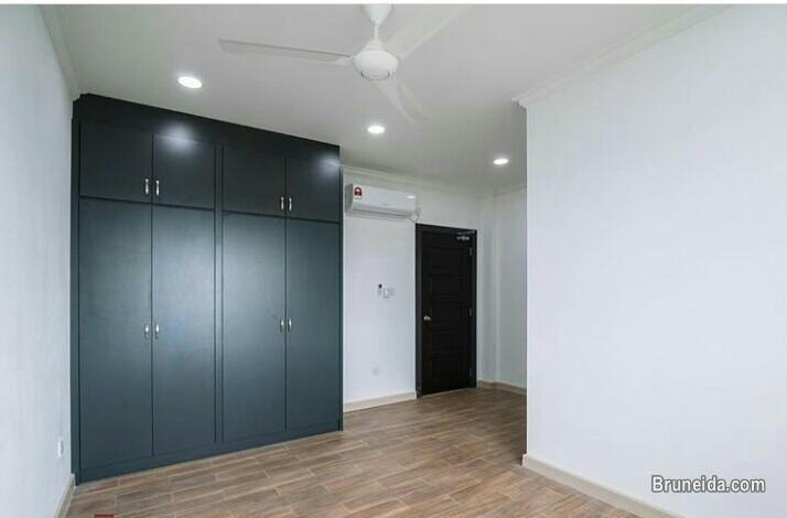 Pictures of AFR-18 FLAT FOR RENT @ SG AKAR