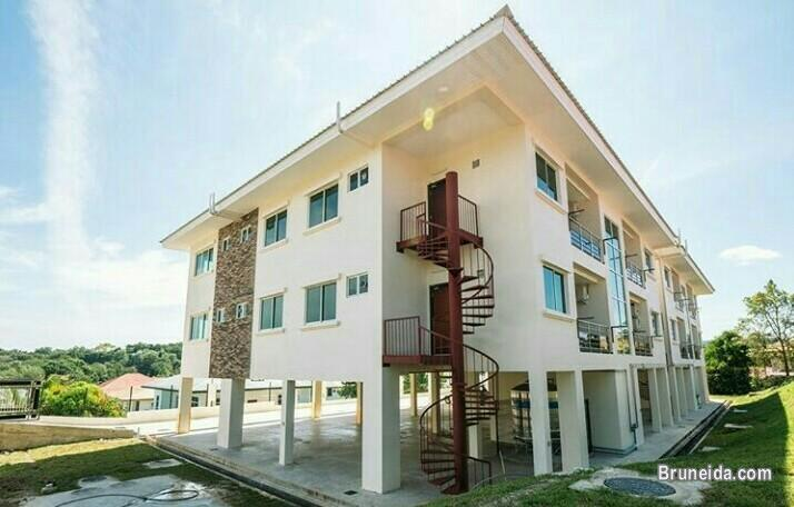 Picture of AFR-18 FLAT FOR RENT @ SG AKAR in Brunei