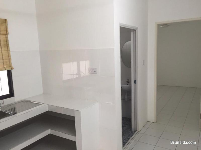 Studio Type For Rent At Kg Sg Tilong Jln Muara in Brunei Muara