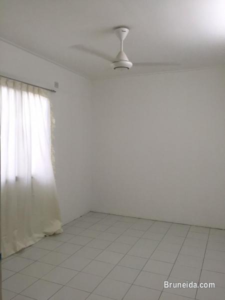 Picture of Studio Type For Rent At Kg Sg Tilong Jln Muara