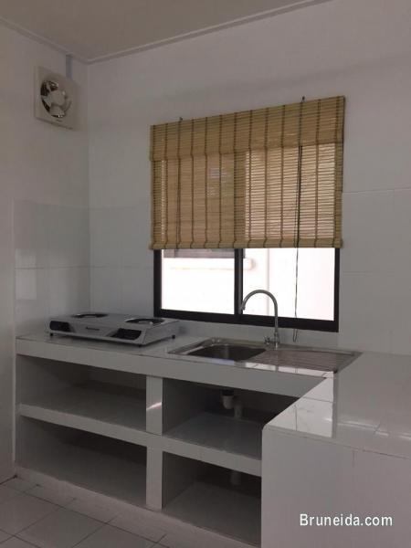 Studio Type For Rent At Kg Sg Tilong Jln Muara