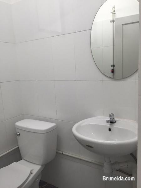 Studio Type For Rent At Kg Sg Tilong Jln Muara in Brunei