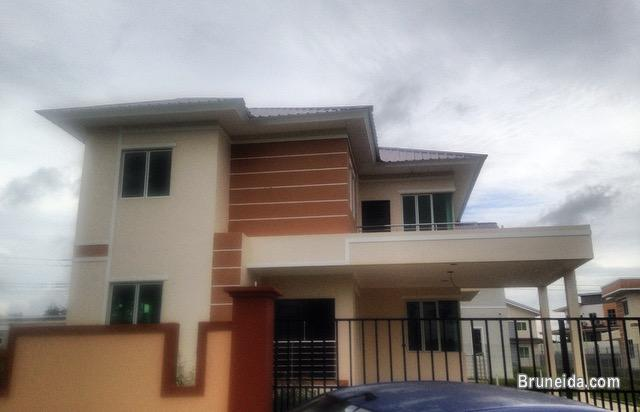 Pictures of House for sale