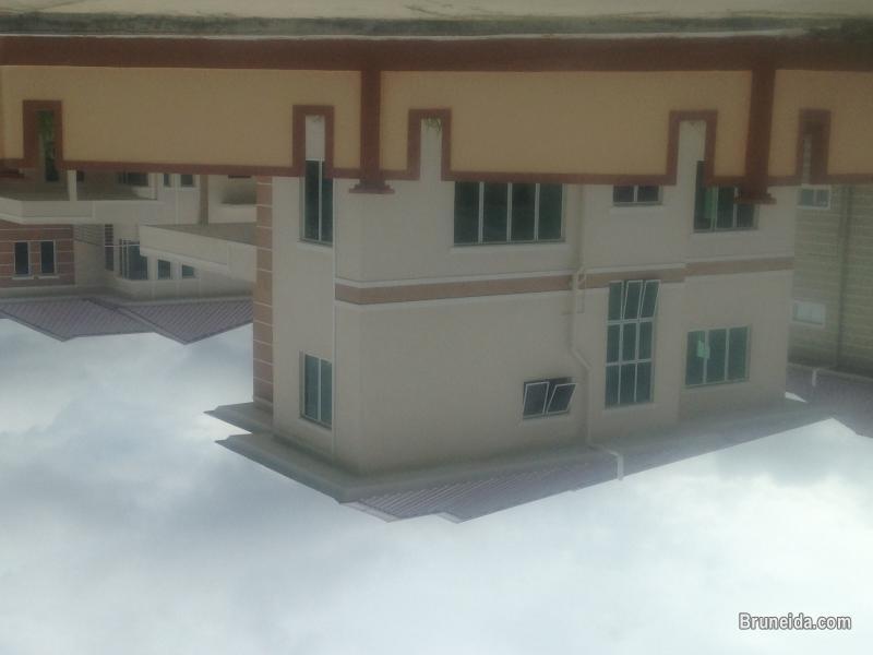 House for sale in Brunei Muara
