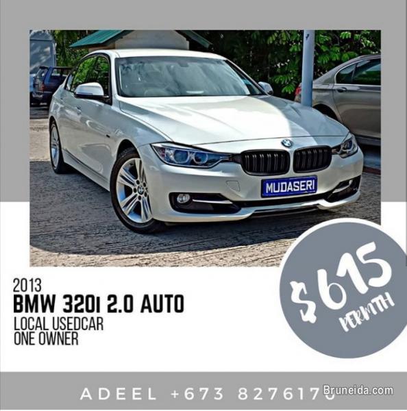 Adeel-MSB Used Cars - image 10