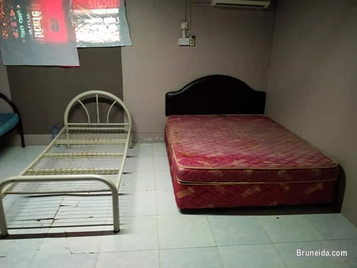 Picture of House for Rent Babatik