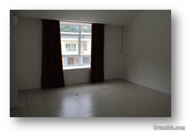 Picture of 2 storey Terrace House For Rent (prefer company) in Brunei