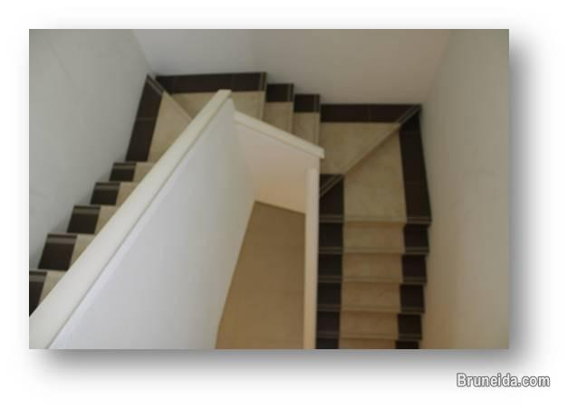 2 storey Terrace House For Rent (prefer company) - image 9
