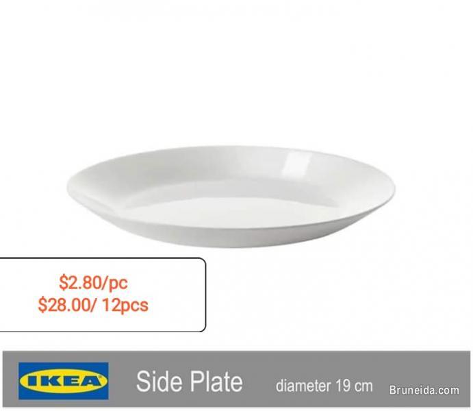 IKEA meal-ware items for sale! All instock in Brunei Muara