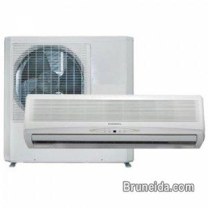 Picture of AIRCON REPAIR SERVICE INSTALLATION
