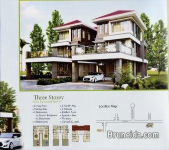 House Design In Brunei on house design in malaysia, house design in usa, house design in uae, house design in thailand,