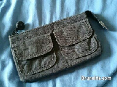 Picture of Kipling Unisex Long Wallet for sale