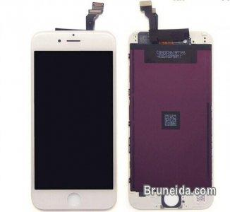 Picture of Instock Lcd sony/ samsung/ iphone/ nokia/ asus