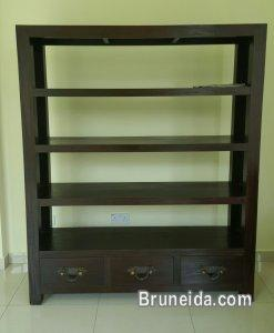 Charming Picture Of Bookcase For Sale