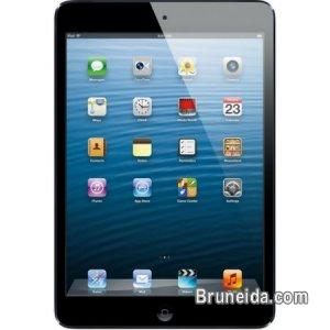 Ipad mini 3 wifi & cellular 64gb
