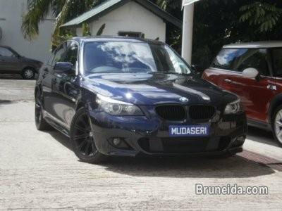 BMW I A Cars For Sale In Brunei Muara Bruneida - 2010 bmw 530i