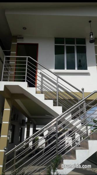 House For Rent in Brunei Muara