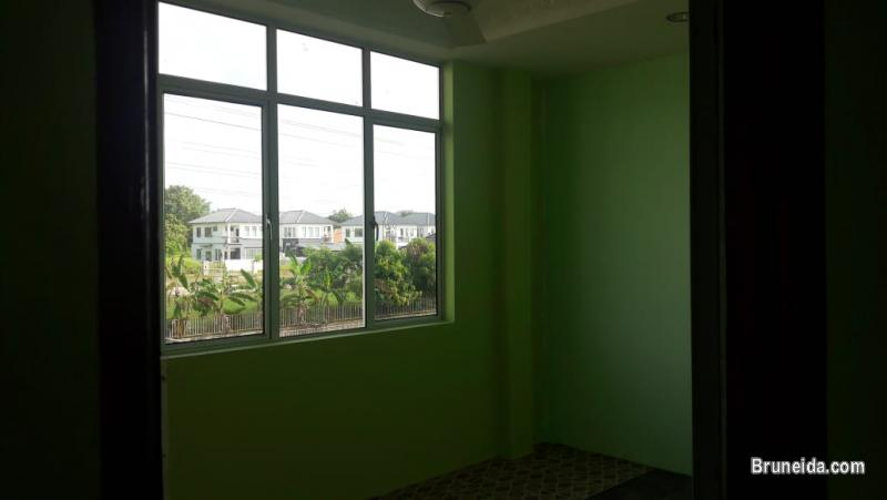 Picture of House For Rent in Brunei Muara