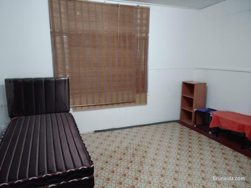 Pictures of Room for Rent at Batu Besurat Gadong