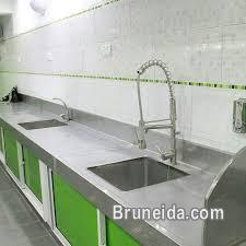 Commercial Kitchen for Rent - image 10