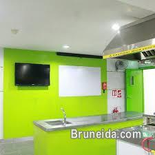 Commercial Kitchen for Rent - image 9