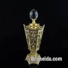 Picture of Perfumes (attar) Wholesale and retail