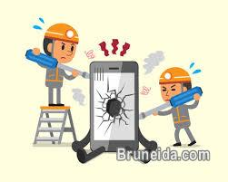 Pictures of VACANCY MOBILE PHONE TECHNICIAN