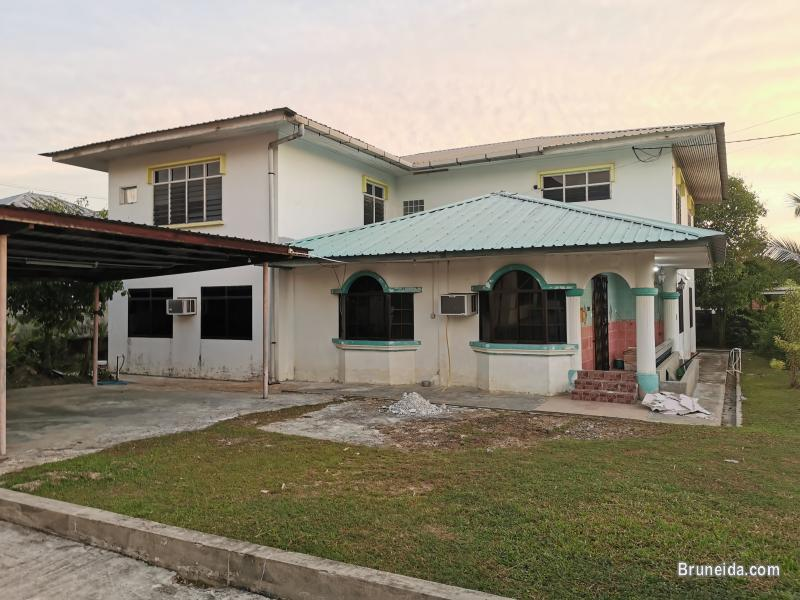 Picture of House for rent BND1000/month