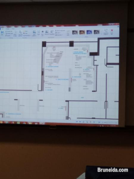 Picture of HVAC/ ACMV design, Airconditioning and Duct installation