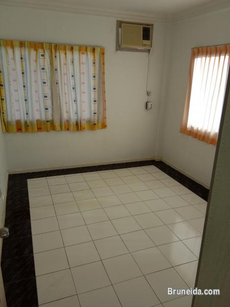 Apartment For Rent - Include Electricity & Water Bills in Brunei
