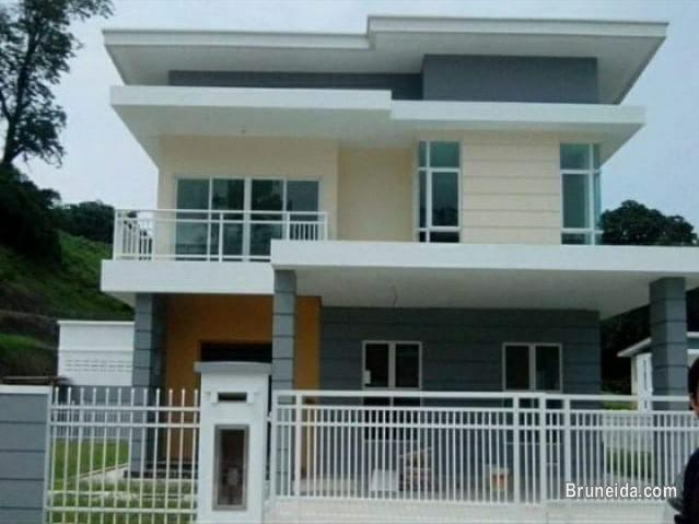 Picture of Used 2 Storey Detach House