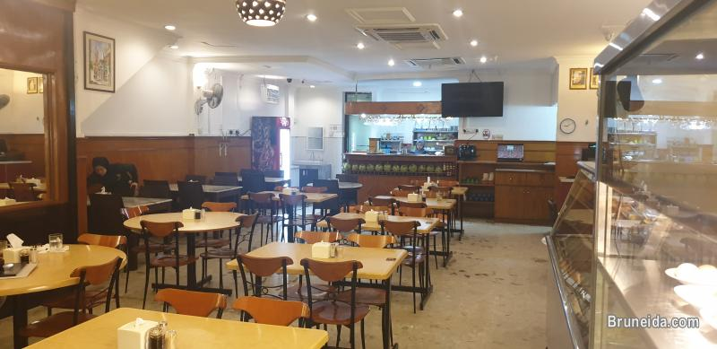 Picture of Restaurant For Sale