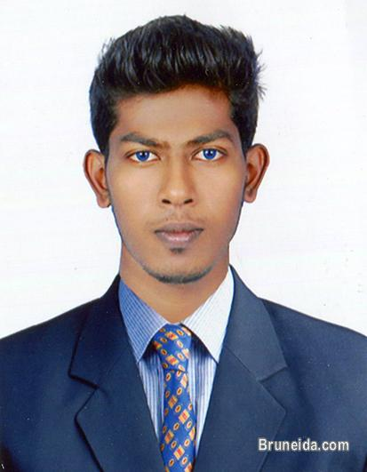 Picture of Civil Site Engineer