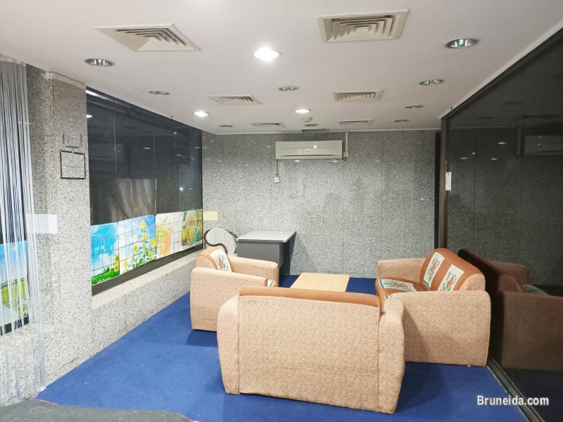 OFFICE RENT 200 SHOP FOR RENT500 @ SENGKURONG 8307245 - image 2