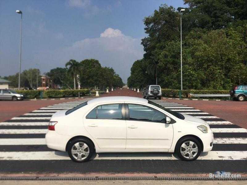 Pictures of Perfect Condition Vios for Sale