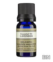 Pictures of Essential Oil - Neal`s Yard Remedies
