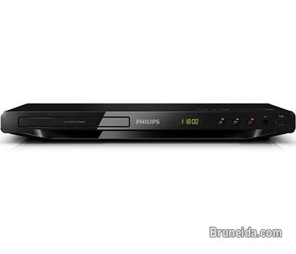 Picture of Philips DVD Player for SALE (New)