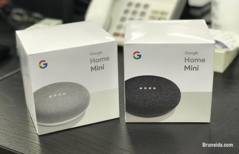 Google Home Mini For Sale Electronics For Sale In Brunei Muara Bruneida Com Mobile 87451