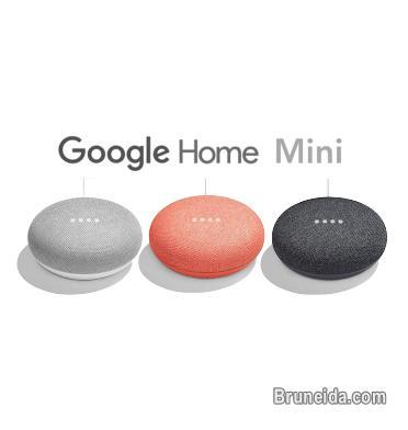 Google Home Mini for Sale