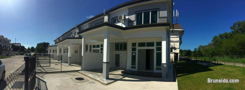 Picture of Rimba new 2 Units left for Rent